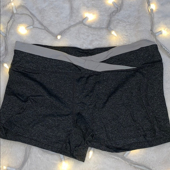 Forever 21 Pants - SPANDEX